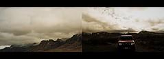 a winter morning (Mattie & Den) Tags: winter newmexico clouds flavor nm picnik lascruces mesilla southernnewmexico lascrucesnewmexico