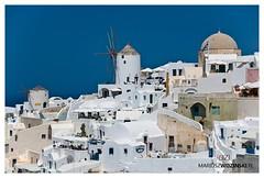 Santorini (mariuszwozinski.com) Tags: grecce santoryn