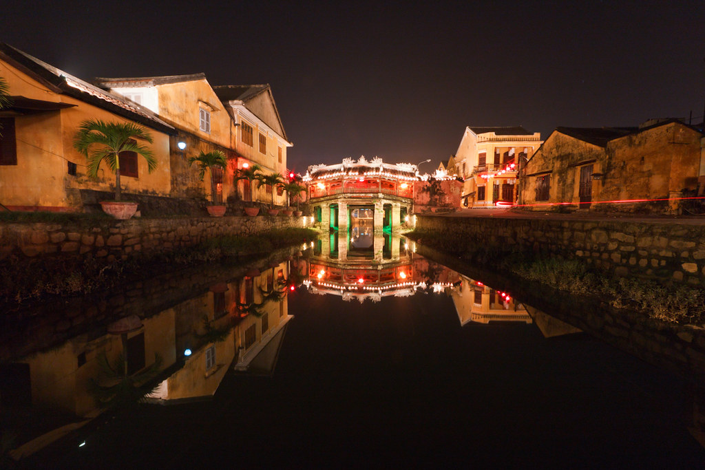 Hoi An and Around 5