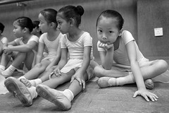 Little Ballet Angels, Dance Spectrum International - Dance for Cambodia (Mio Cade) Tags: charity ballet girl indonesia dance singapore cambodia spectrum philippines international perform newsletter dsi