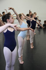 IMG_0266 (nda_photographer) Tags: boy ballet girl dance concert babies rehearsal contemporary character jazz dressrehearsal newcastledanceacademy