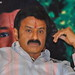 Balakrishna-At-Sri-RamaRajyam-Movie-Successmeet-Justtollywood.com_6