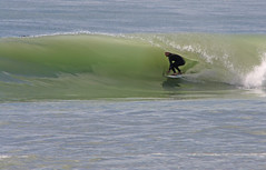 Hawkes Bay, NZ (Mal 1) Tags: newzealand surf barrels tubes nz hb glassy hawkesbay