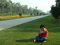 Race Course Park Lahore; Entertainment, leisure & Attractions  By Muhammad Naeem Ghauri (Naeem Ghauri) Tags: show china california road birthday park street new city trip travel family flowers trees winter wedding friends pakistan light sunset sea party summer portrait sky people music food usa baby black flower tree green bird london art film beach nature water girl beautiful animals festival rock japan night clouds race canon river square landscape photography zoo photo dance spring nikon women flickr photos top live picture ten lahore muhammad amna iphone naeem ghauri jillani