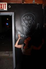 IMG_4629 (KatherineTheSweet) Tags: bar punk sandiego punkrock interview shakedown doa bestbar doashow joeyshithead joeyshitheadkeithley anjelapiccard shakedownbar photosbykatherinesweetman