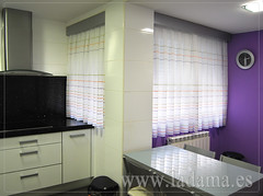 "Cortinas y Galerías Decorativas • <a style=""font-size:0.8em;"" href=""http://www.flickr.com/photos/67662386@N08/6476380431/"" target=""_blank"">View on Flickr</a>"