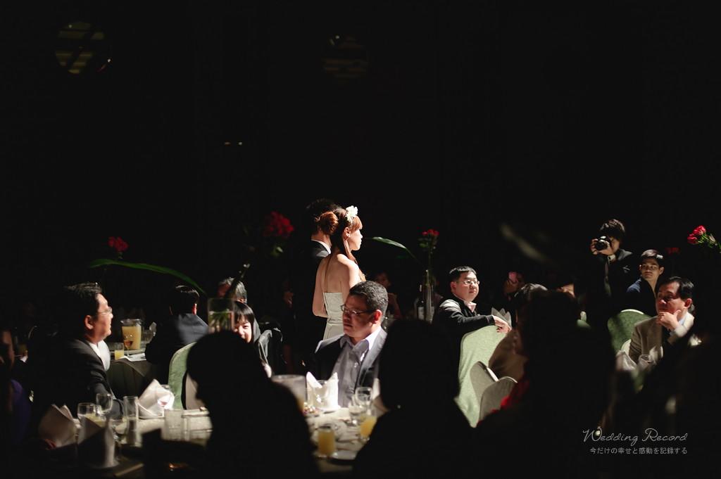 6491258835_06bd7f53cc_o-法豆影像工作室_婚攝, 婚禮攝影, 婚禮紀錄, 婚紗攝影, 自助婚紗, 婚攝推薦, 攝影棚出租, 攝影棚租借, 孕婦禮服出租, 孕婦禮服租借, CEO專業形象照, 形像照, 型像照, 型象照. 形象照團拍, 全家福, 全家福團拍, 招團, 揪團拍, 親子寫真, 家庭寫真, 抓周, 抓周團拍