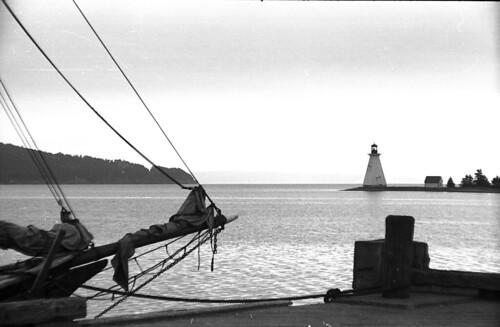 Cape Breton Island_20