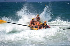 South Coast Surfboat Rd 1 2011 749 (Bulli Surf Life Saving Club inc.) Tags: surf australia bulli surfclub surflifesaving bullislsc southcoastsurfboatrd12011