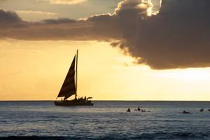 Hawaii2011 95 - Version 2