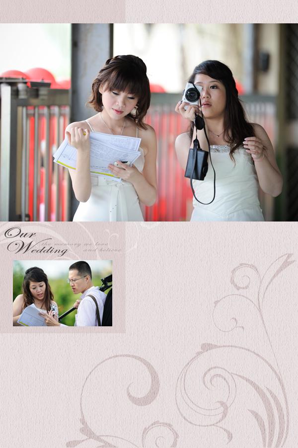 20111119book06