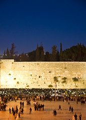 2011-12-14-42-311.jpg (Carsten Saager) Tags: night israel jerusalem
