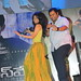 Thaman-At-Businessman-Movie-Audio-Launch-Justtollywood.com_2