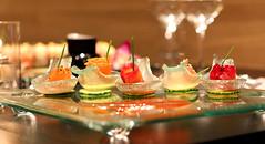 IMG_4429 (Lille Asia Restaurant) Tags: sushi restaurant norge thai beste