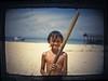 Island Boy (moriza) Tags: travel family indonesia moriza xacti samalona ttvf modomatic