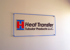 Heat Transfer (www.SaifeeSigns.NET) Tags: seattle sanantonio arlington austin dallas texas corpuschristi neworleans saltlakecity batonrouge elpaso tulsa oklahomacity fortworth wallsigns nashvilletn houstontx etchedglass brownsvilletexas 3dsigns odessatx beaumonttx planotx midlandtx buildingsigns mcallentx officesign interiorsign officesigns glasssigns lubbocktx dimensionalletters killeentx dimensionalsigns signletters wallletters architecturalletters aluminumletters interiorsigns buildingletters acrylicletters lobbysigns acrylicsigns officesignage architecturalsigns lobbysignage acryliclogo logosigns receptionsigns conferenceroomsigns 3dlettersigns addressletters receptionareasigns interiorsignshouston interiorletters saifeesignsandgraphics houstonsigncompany houstonsigncompanies houstonsigns