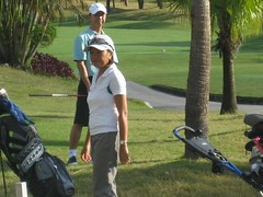 "Macau Amateur Open • <a style=""font-size:0.8em;"" href=""http://www.flickr.com/photos/69054197@N03/6580089531/"" target=""_blank"">View on Flickr</a>"