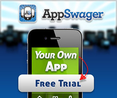 "Appswager intro offer ad • <a style=""font-size:0.8em;"" href=""http://www.flickr.com/photos/10555280@N08/6593335789/"" target=""_blank"">View on Flickr</a>"