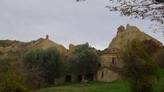 Valle del Sarmento