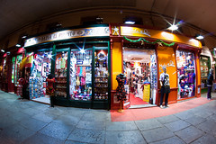 El Madrid turista. (dMad-Photo) Tags: madrid city night noche ciudad fisheye nocturna 8mm madariaga samyang8mmfisheye mjdmg dmadphoto dmadphotogmailcom