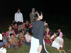 Nepal (Okt.09) (Syydehaas) Tags: nepal trekking pagoda asia asien vishnu native gates buddha kali stupa tibet shangrila kathmandu mustang himalaya shiva markt hindu patan everest boudhanath pokhara kamasutra annapurna cultural champa dalailama namaste gompa pashupatinath sadu pagode thamel mnch nilgiri kumari durbarsquare jomsom kagbeni muktinath marpha buddhismus ethic knigreich phewalake abenteuer dhaulagiri freakstreet bn hinduismus jarkot jharkot kaligandaki thorongla bagmati machapuchare lupra panchase
