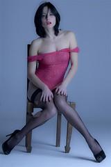 Uliana_MG_9901 (Large) (Josep Guindo) Tags: portrait fashion you web visit page invited wwwjosepguindocom
