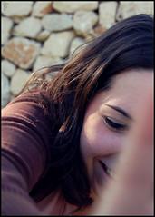Smile. (Mart.*) Tags: love smile nikon picnic photos amor no happiness surprise sonrisa felicidad fotografia sorpresa d40