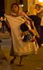 sancrisII (35 of 41) (Belug@) Tags: beluga chiapas sancristobaldelascasas chamula chamulas belug