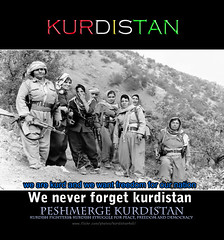 WOMEN Peshmerga (Kurdistan Photo ) Tags: airlines turkish turk kurdistan barzani kurd   warplanes peshmerge      pmergeyn    kurdn kurdperwer