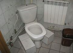 toilet_11 (manlio.gaddi) Tags: toilet wc vespasiano gabinetto pisciatoio waterclosed