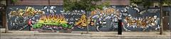 Trife Life 05 IMG_0698_7002 (photofil) Tags: urban streetart graffiti montréal montreal urbanart shock shok ether zek vintagegraffiti trifelife dfek photofil