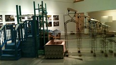 YSU Ceramics, Senior Show