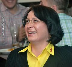 7 Ianuarie 2012 » Stand-up comedy cu Traian MAICĂNESCU