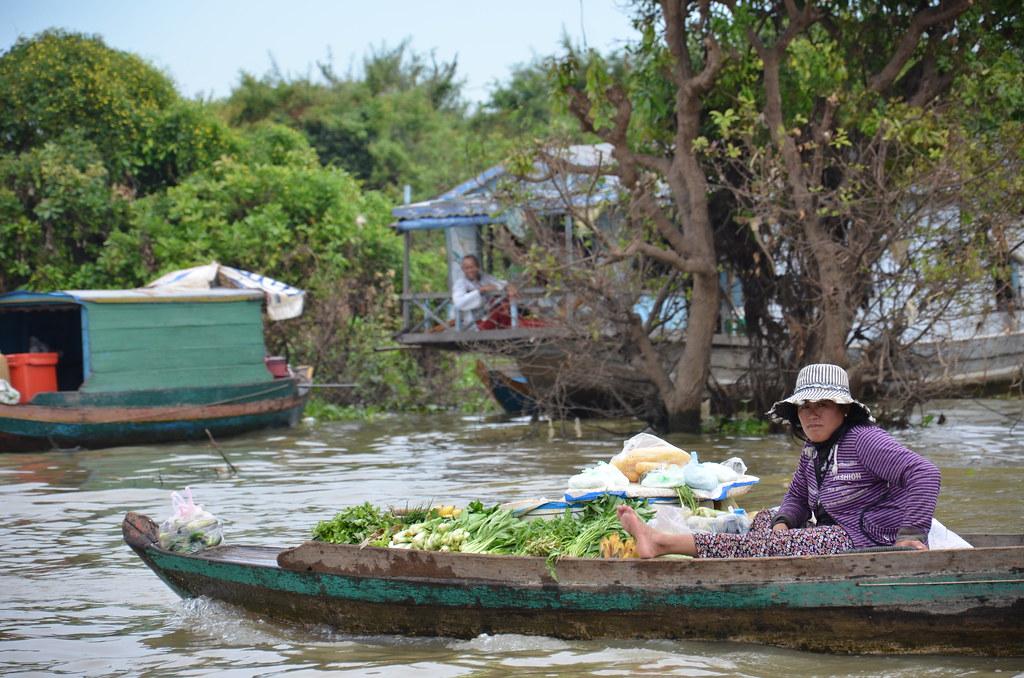 фото: Fresh vegetables for sale