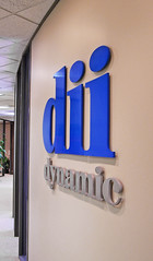 dii dynamic (www.SaifeeSigns.NET) Tags: seattle sanantonio arlington austin dallas texas corpuschristi neworleans saltlakecity batonrouge elpaso tulsa oklahomacity fortworth wallsigns nashvilletn houstontx etchedglass brownsvilletexas 3dsigns odessatx beaumonttx planotx midlandtx buildingsigns mcallentx officesign interiorsign officesigns glasssigns lubbocktx dimensionalletters killeentx dimensionalsigns signletters wallletters architecturalletters aluminumletters interiorsigns buildingletters acrylicletters lobbysigns acrylicsigns officesignage architecturalsigns lobbysignage acryliclogo logosigns receptionsigns conferenceroomsigns 3dlettersigns addressletters receptionareasigns interiorsignshouston interiorletters saifeesignsandgraphics houstonsigncompany houstonsigncompanies houstonsigns