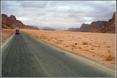Jordan (Marco Di Leo) Tags: asia desert wadirum middleeast jordan jordanien jordaan deserto jordanie jordania mediooriente  giordania  urdun jordani rdn jordnia  jordnia   jordaania  yordania   jordansko iordania    jordnsko   jordnija jordanija         vadirumas