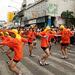 Opening Salvo Street Dance - Dinagyang 2012 - City Proper, Iloilo City - Iloilo, Philippines - (011312-160142)