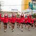Opening Salvo Street Dance - Dinagyang 2012 - City Proper, Iloilo City - Iloilo, Philippines - (011312-160613)
