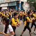 Opening Salvo Street Dance - Dinagyang 2012 - City Proper, Iloilo City - Iloilo, Philippines - (011312-165958)