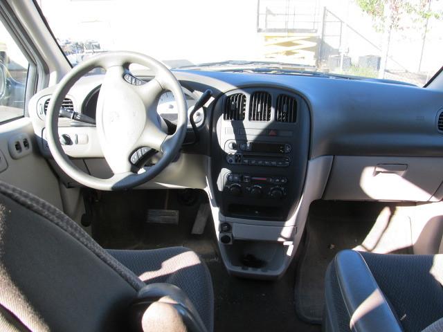 2005 dodge grandcaravan classiccarsmn classiccardealer httproute65classicscom