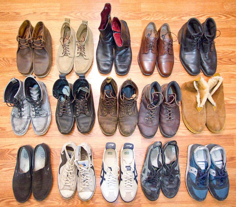 Vans Shoes Portland Maine