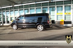 Limousine Service in Munich, sightseeing tour, airport transfers, medical service, road show, Chauffeur Service, Guest Relations-Munich10.jpg (Chauffeurservice-Mnchen) Tags: sightseeing medicalservice airporttransfer limousineservicemunich chauffeurservicemunich chauffeurmunich roadshowmunich