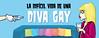 La difícil vida de una diva gay (Fefeto Art) Tags: gay lady spears madonna diva britney gaga