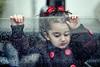 HOPE ! (Harvarinder Singh) Tags: rain child emotions monsoons rainshots rainphotography kidsinrain harvarindersinghphotography harvarindersingh rainemotions childreninrain