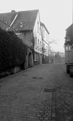 Bab Bentheim Alemania (El_Marepoto_O) Tags: paisajes desire alemania holanda ros calles htc