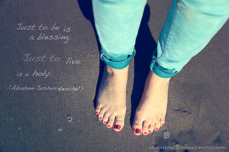 The Worlds Newest Photos Of Feet And Quotes Flickr Hive Mind