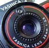 Patr 03 - Yashica MF3 Kyocera (Paulo JS Ferraz) Tags: 03 kyocera yashica mf3 patr yashicamf3