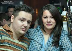 20 Ianuarie 2012 » Karaoke