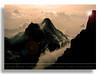 """EL PICO CARADHRAS de """"El señor de los anillos"""" // The peak Caradhras """"The Lord of the Rings"""" (ANDROS images) Tags: fantasia cantocabronero losmoledizos peñabeza montañasdeegerlan"""