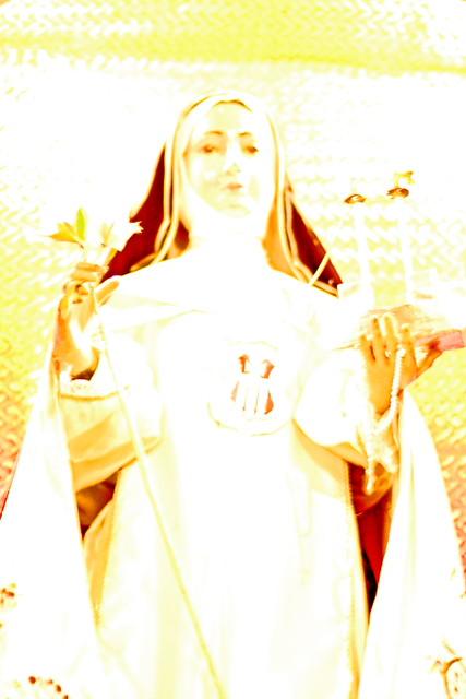 santos web 017
